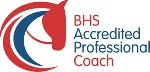 BHS Acc Pro Coach logo COL