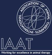 IAAT-logo